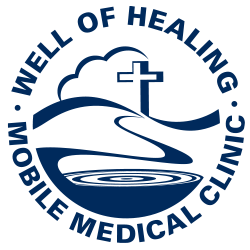Well of Healing Mobile Medical Clinic